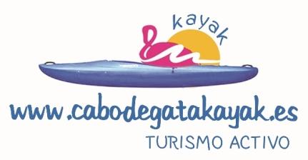 cabodegatakayak (2) (640x333)