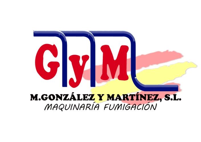 GYM ESPAÑA MAQUINARIA