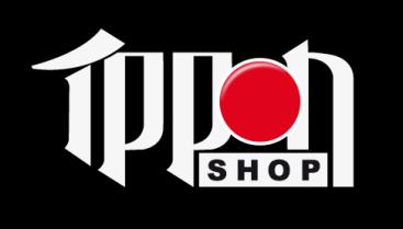 IpponShop