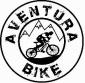 logo_aventura-bike-1