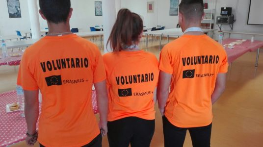 Voluntarios3